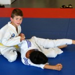 Judo_démo 2
