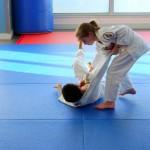 Judo_démo 4