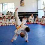 Judo_démo 6