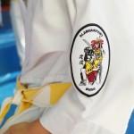 Judo_démo-logo