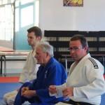 Judo_profs